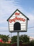 "Image for The Dog House - ""Sunday Strip"" - Durham, NC"