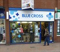 Image for Blue Cross, Bromsgrove, Worcestershire, England