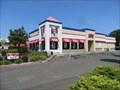 Image for KFC - Madison Ave - Sacramento, CA