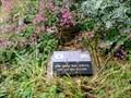 Image for Korean War - St Johns Gardens, Liverpool, England