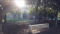 Image for Arrillaga Center for Sports & Recreation - Stanford University - Palo Alto, CA