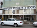 Image for Confetti Antiques & Books - Spanish Fork, Utah