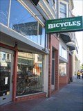 Image for Stone's Cyclery - Alameda, CA