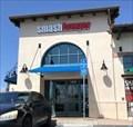 Image for Smashburger - Alameda, CA