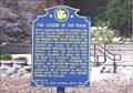 Image for The Legend of the Piasa - Alton, IL