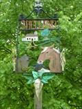 Image for Shelland - Suffolk