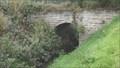 Image for Arch Bridge Over Chorlton Brook - Sale, UK
