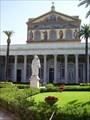 Image for Basilica San Paolo - Roma, Italy