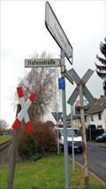 "Image for ""Hafenstraße"" - German Edition - Neuwied - Rhineland-Palatinate - Germany"