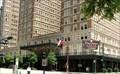 Image for Rice Hotel - Houston, Texas