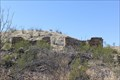 Image for Sublett's Stone House -- Sublett-Dorgan Trail, Big Bend NP TX