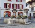 Image for Oberer Brunnen Hauptgasse - Murten, FR, Switzerland