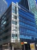 Image for Euronext Paris - Paris La Défense, France