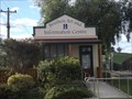 Image for Bruthen Arts and Information Centre, Bruthen, Vic, Australia