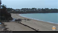 Image for Webcam de la Plage de Port Mer - Cancale, France