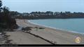 Image for Webcam de la Plage de Port Mer - Cancale, France