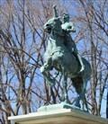 Image for Monument de Jeanne-D'Arc - Joan of Arc Monument - Québec, Québec