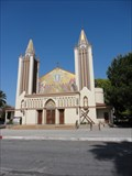 Image for St. Anthony's  -  Long Beach, CA