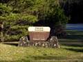"""Image for """"Popcorn Overlook"""" 15 mi. west of Clayton,Ga."""