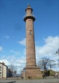 Image for Pharos Lighthouse - Fleetwood, UK
