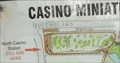 Image for UR Here - Casino Miniature Railway, NSW, Australia