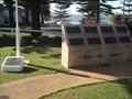 Image for Australia Remembers - WW2 - South West Rocks, NSW, Australia