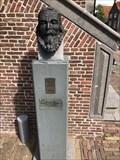 Image for Jan Adriaanszoon Leeghwater (De Rijp, NL)