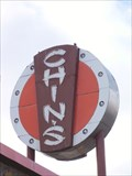 Image for Chin's - Livonia, Michigan