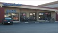 Image for Calmar Cycles - Santa Clara, CA