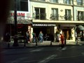 Image for Starbucks Divan Yolu - Istanbul, Turkey