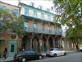 Image for Historic Dock Street Theater - Charleston, South Carolina