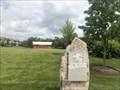 Image for The Barn - Loudoun, Virginia