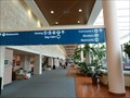 Image for Palm Beach International Airport - West Palm Beach, FL