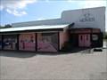 Image for 57 Heaven - Jacksonville, FL