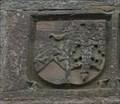 Image for John Kniveton - St Andrew - Cubley, Derbyshire