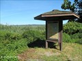 Image for Piermont Marsh Kiosk - Piermont, NY