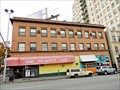 Image for Armstrong Hotel - East Downtown Historic District - Spokane, WA