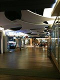 Image for Lexus of Alantic City Mall - Alantic City, NJ