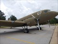 Image for C47A Skytrain (DC-3) - Oklahoma City, OK