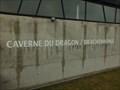 Image for La Caverne du Dragon, Chemin des Dames Museum, Oulches-la-Vallée-Foulon, France