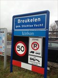 Image for Breukelen - The Netherlands