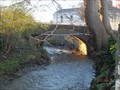 Image for Ballaugh Bridge - Ballaugh, Isle of Man
