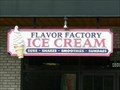 Image for Flavor Factory Ice Cream - Sugar Hill, GA