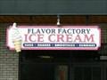 Image for Flavor Factory Ice Cream - Sugar Hill, GA