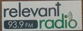 "Image for ""Relevant Radio 93.9 FM"" Wisconsin Rapids, WI"