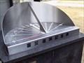 Image for Sundial of Great Hanshin earthquake