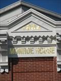 Image for 1884 - Monroe House - Jefferson City, Missouri