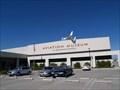 Image for Hiller Aviation Museum - San Carlos, Ca
