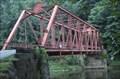 Image for Echo Dell Bridge - Columbiana Co, Ohio
