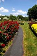 Image for Hershey Gardens  -  Hershey, PA